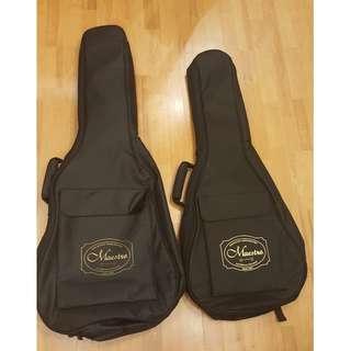 Maestro Padded Bag