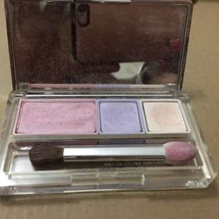 Clinique Eye Shadow Trip