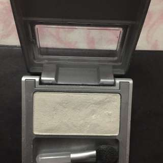 Marcelle Eyeshadow