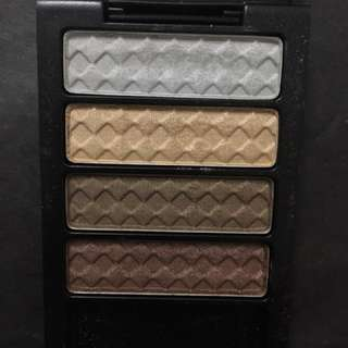 Revlon Colour Stay Eyeshadow