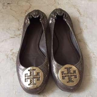 Tory Burch 鞋 正品
