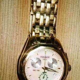 ladies watches battery operated