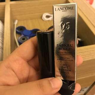 Lancôme 唇膏-295號