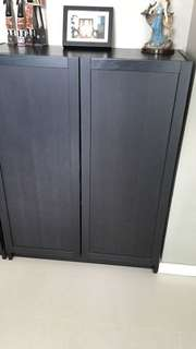 IKEA Cabinets 2 Pieces