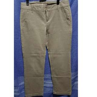Giordano Ladies Chino Pants