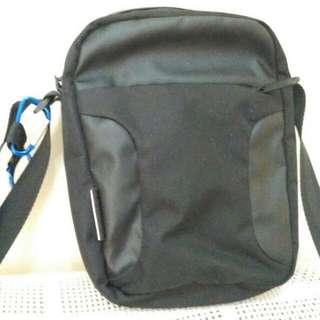 Badypack Micros Bag.