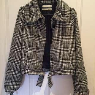 Cotton On Jacket m