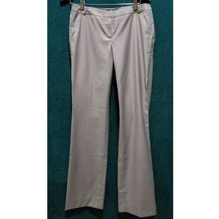 G2000 Casual Pants