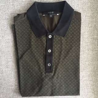 Authentic Gucci Shirt
