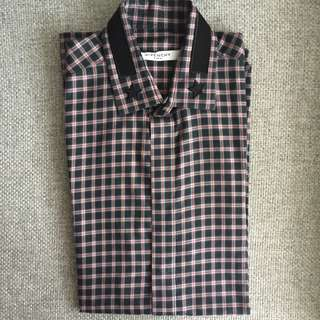 Authentic Givenchy Shirt