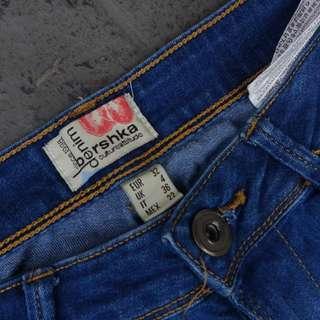 SALE!! Bershka Jeans