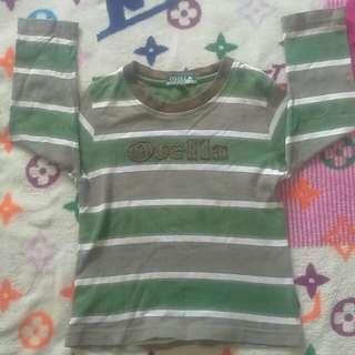 SUPER SALE !! Take All Baju Lengan Panjang Anak