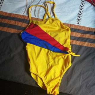 Unbranded Swimsuit