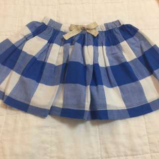Seed Heritage Girls Skirts Size 3 (3 Skirts)