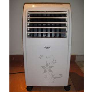 Khind Air Cooler EAC65