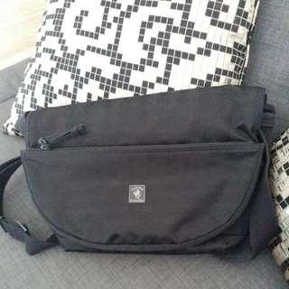 Porter 傾揹袋