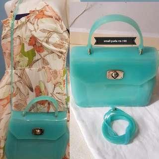 Purla Bag