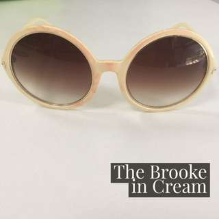 The Brooke by Sunnies Studios