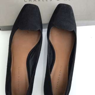 Size : 38