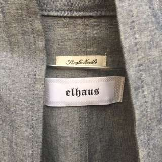 Outer Elhaus
