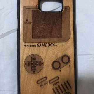 Baum Samsung Note 5 Case
