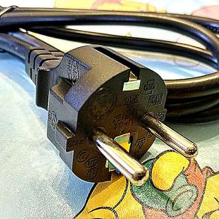 全新日本韓國專用電線-All NewJapan,Korea Cable