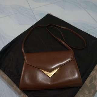 Givenchy Sacs Sling Bag
