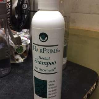 HAIR PRIME防脫髮洗頭水
