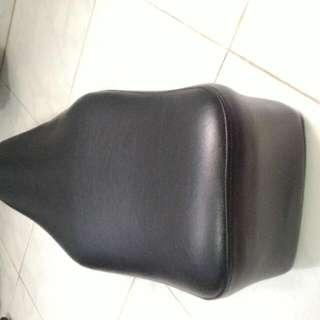 Vespa Seat