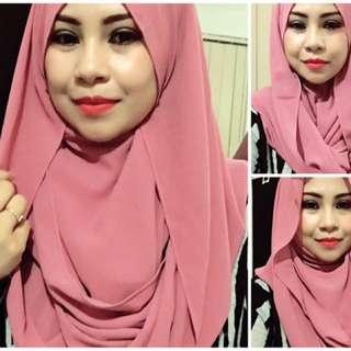 Hijab SitiMurni