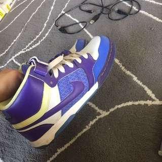 Nike Air 6.0 Shoes