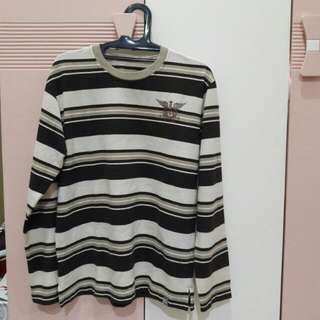 Sweater Hangat