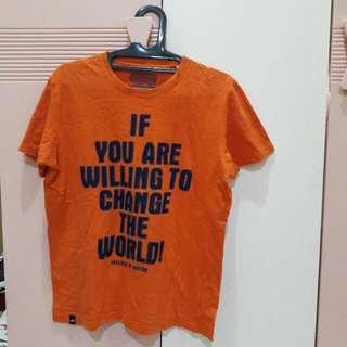 T-Shirt DF Premium