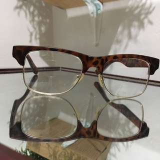 SALE‼️ Anti-radiation Eyeglasses