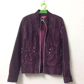 Pre-loved Candie's Jacket 💋