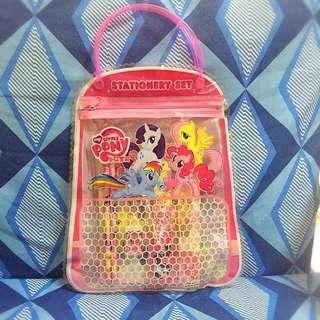[NEW] My Little Pony Goodie Bag