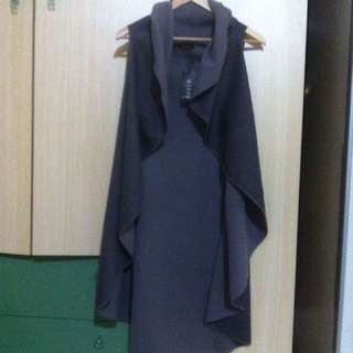 WINOD outer grey