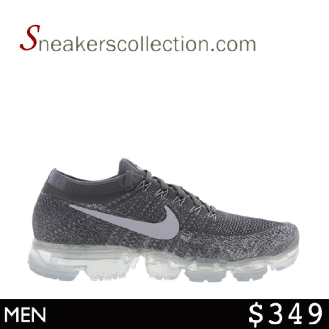 816faa2d3624e  349 Nike Air Vapormax Asphalt