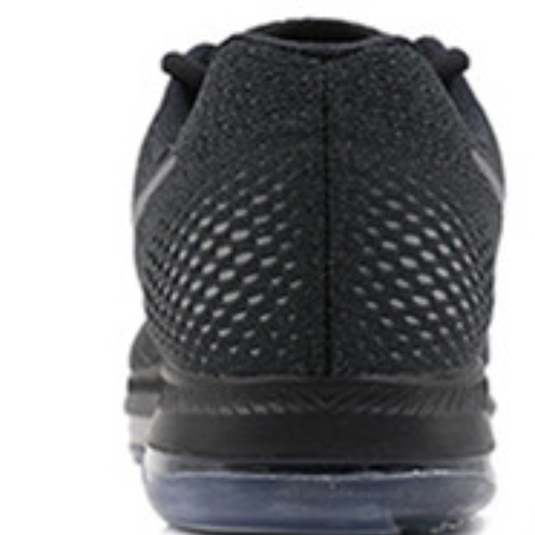 78e11650837b1 Black Nike ZOOM ALL OUT LOW AAA