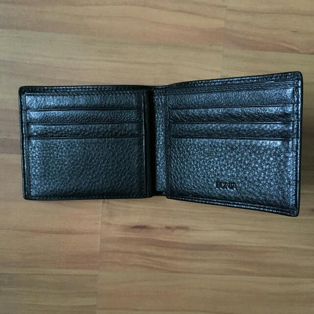 8175180747 Bonia Mens Wallet Malaysia - Best Photo Wallet Justiceforkenny.Org