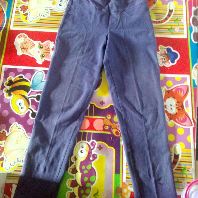 Celana Panjang Cewek