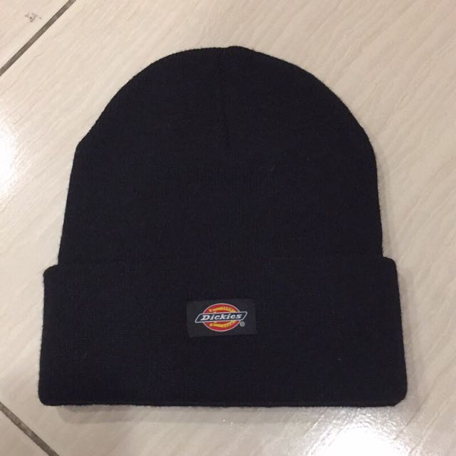 DICKIES 毛帽