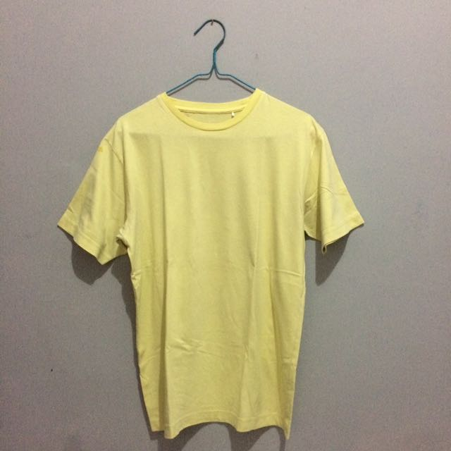 Distro T-shirt