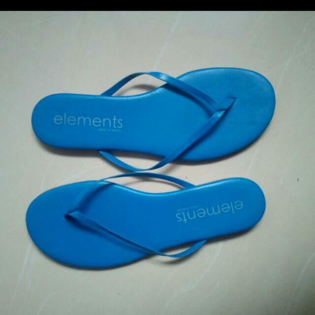 Elements™ Brazilian Slip Ons