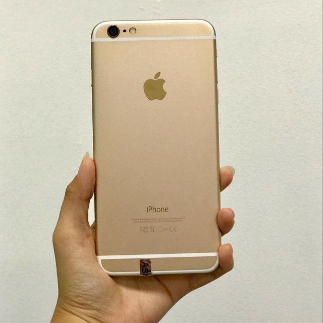 Iphone 5s, 6, 6plus, 6s, 6s Plus