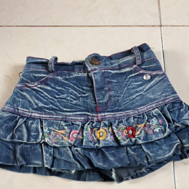 Jeans Anak (8)