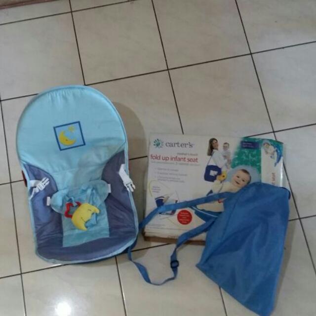 Jual Kursi Untuk Bayi