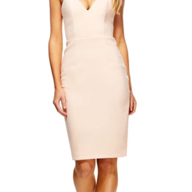 Kookai Flynn Dress
