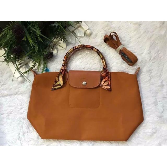 Longchamp Bag SSH