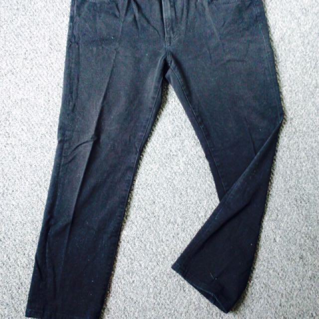 Men's Jeans 👖